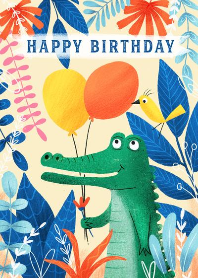 crocodile-birthday-cw3-melramstrong-highres-jpg
