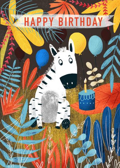zebra-birthday-cw3-melarmstrong-highres-jpg