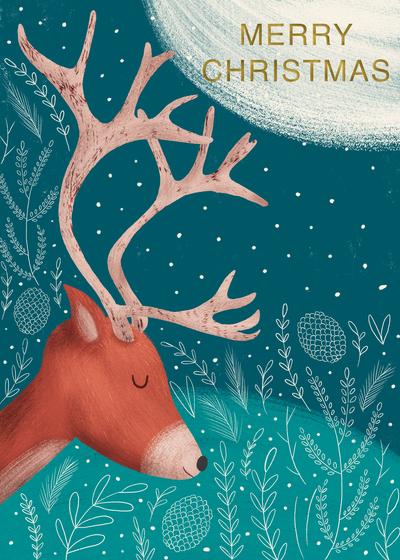 mel-armstrong-christmas-deer-highres-jpg