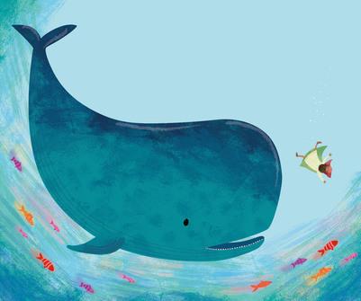 jonah-whale-fish-jpg