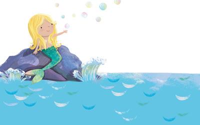 mermaid-bubbles-jpg