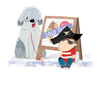 pirate-dog-jpg-1