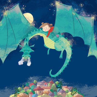dragon-ride-jpg