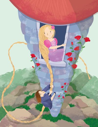 bk-88622-fairytale-rapunzel-witch-jpg