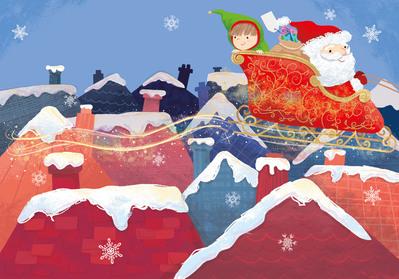 bk-90501-santa-christmas-snow-jpg