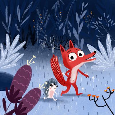 fox-jpg