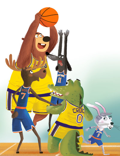 sport-illustrated-cover-jpg