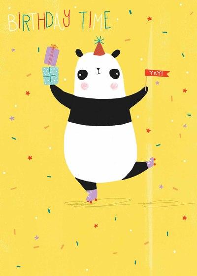 panda-jpg-7