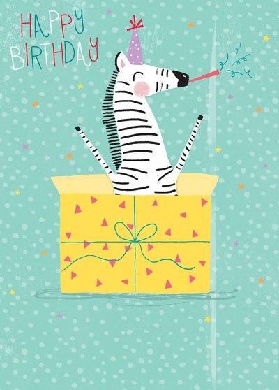zebra-jpg-8
