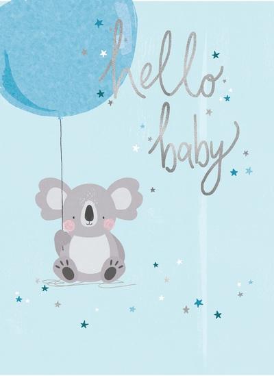 new-baby-boy-koala-jpeg