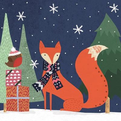 faye-fox-jpg