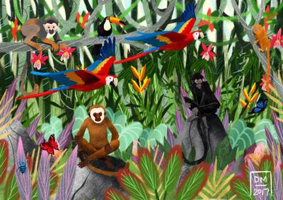 monkey-jungle-jpg