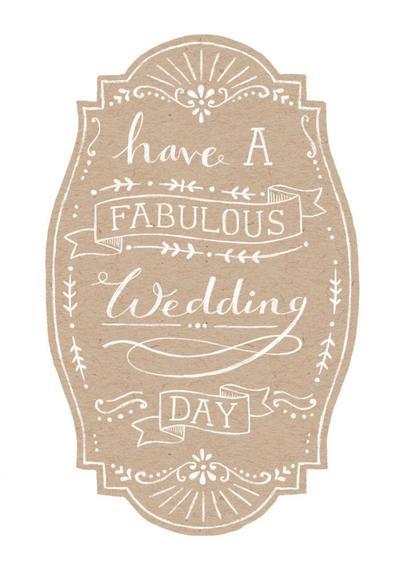 las-wedding-srcipt-hand-drawn-font-on-craft