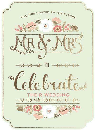 las-wedding-design-mr-and-mrs-script-and-floral