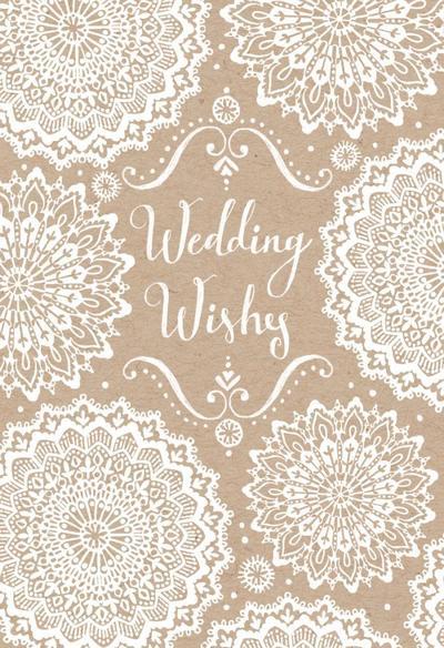 las-boho-crochet-wedding-design