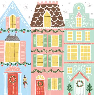 las-sugarplum-christmas-houses-v2-jpg