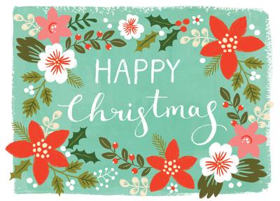 las-painted-floral-christmas-jpg