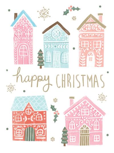las-gingerbread-design-v2-jpg
