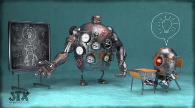 robot-school-jpg