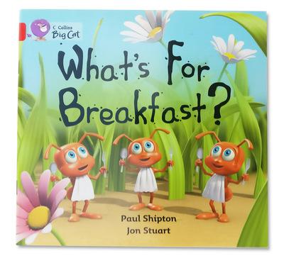 breakfast-cov-jpg