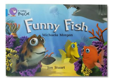 funnyf-cover-jpg