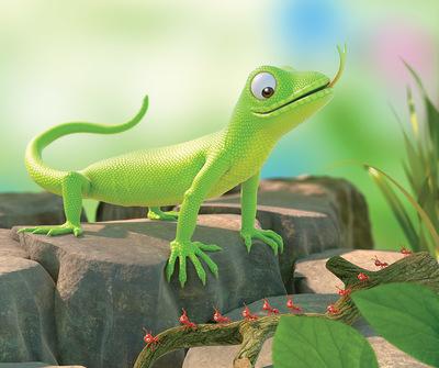 hungry-lizard-jpg