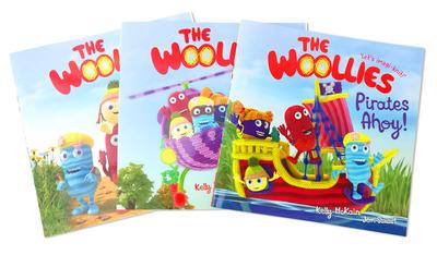 woollies-books-jpg