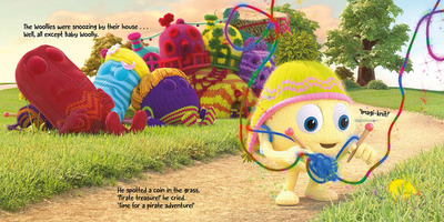 woollies-spread01-jpg