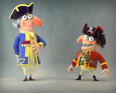 3d-pirates-jpg