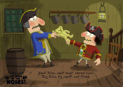 piratefighting-jpg