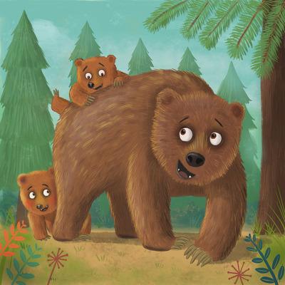 bear-jpg-39