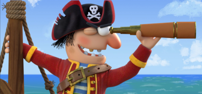 piratelr-png
