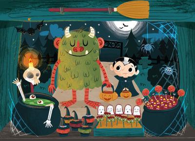 monster-treat-01-jpg