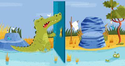 crocodile-01-jpg