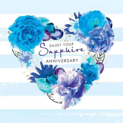 sapphire-anniversary-valentines-day-love-flowers-and-heart