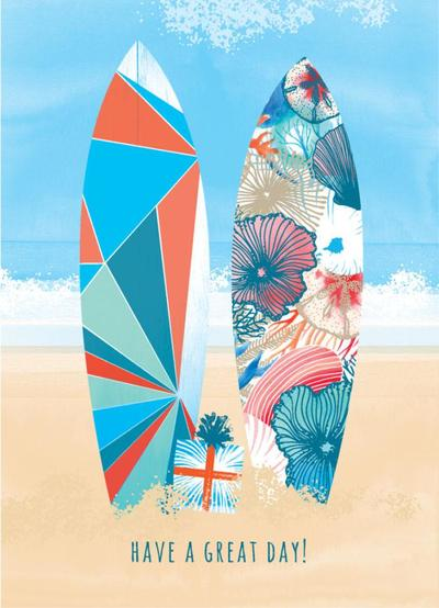 male-birthday-son-brother-dad-fathers-day-surf-boards-5x7