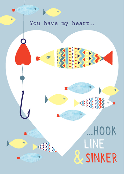 male-anniversary-valentines-day-boyfriend-partner-husband-fish-with-hook-line-and-sinker-jpg