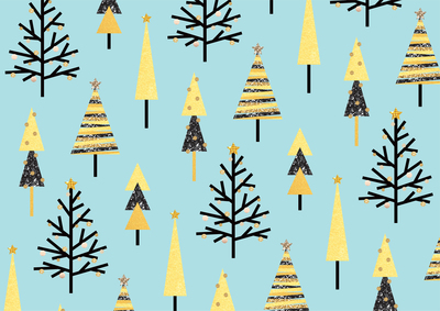 christmas-gift-wrap-repeat-pattern-surface-design-stationery-ceramics-contemporary-christmas-trees-jpg