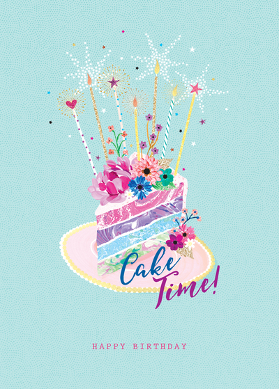 female-birthday-daughter-sister-auntie-niece-friend-floral-marbled-birthday-cake-slice-with-sparkles-and-candles-jpg