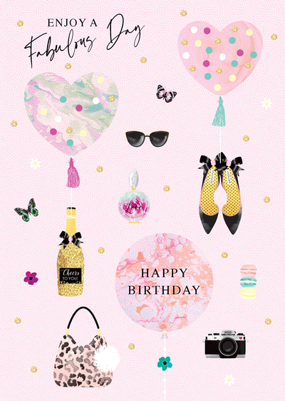 female-birthday-daughter-sister-niece-friend-floral-champagne-balloons-shoes-bag-female-objects-jpg