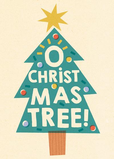 o-christmas-tree-1-jpg