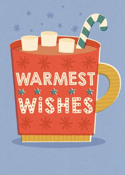 warmest-wishes-1-jpg