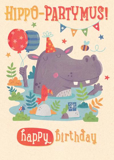 gareth-williams-2-hippo-party-mus-jpg