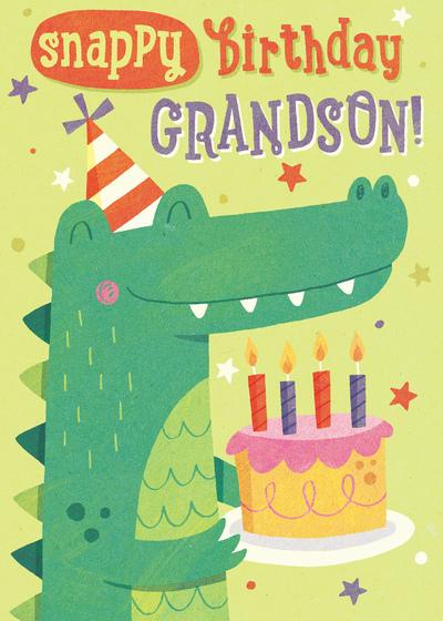 gareth-williams-3-snappy-birthday-jpg