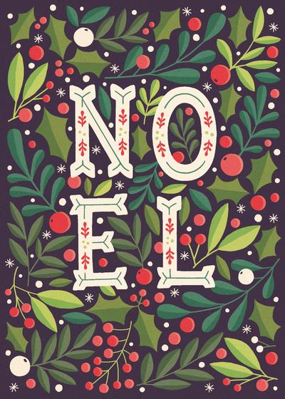 noel-foilage-jpg