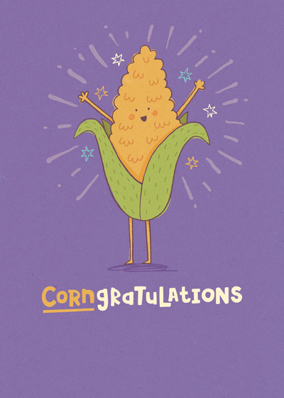 corngratulations-jpg