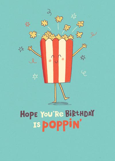 poppin-birthday-jpg