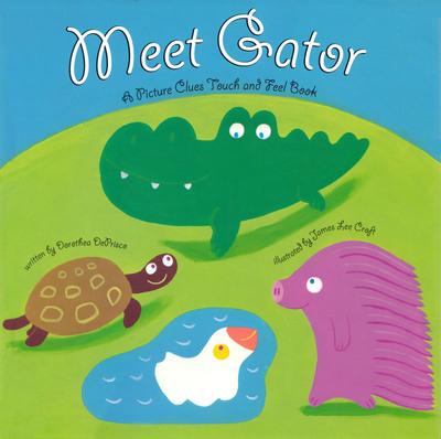 meet-gator-alligator-tortoise-porcupine-duck-children-s-book-jpg