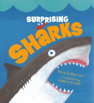 surprising-shark-cover-shark-sea-children-s-book-jpg