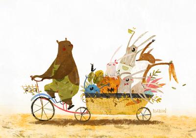 bunny-bike-party-jpg